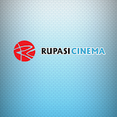 Rupasi Cinema