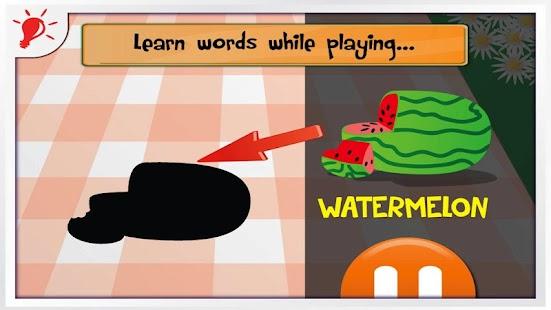 Puzzingo Kids Puzzles (Pro)|玩教育App免費|玩APPs