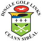 Kerry Golf Dingle Golf Links icon