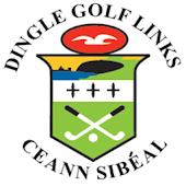 Kerry Golf Dingle Golf Links
