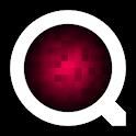 Quizzi logo
