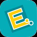 Expoplaza icon
