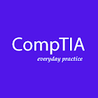 CompTIA Training Test Free icon
