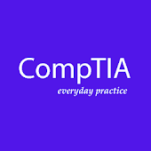CompTIA Training Test Free