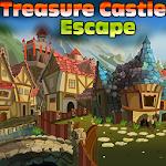 Escape Games 536 v1.0.0