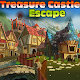 Escape Games 536 v1.0.0