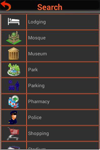 【免費旅遊App】Chicago Tourism Guide-APP點子