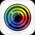 Photo Editor Selfi icon