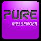 Pure messenger widget v2.7.8
