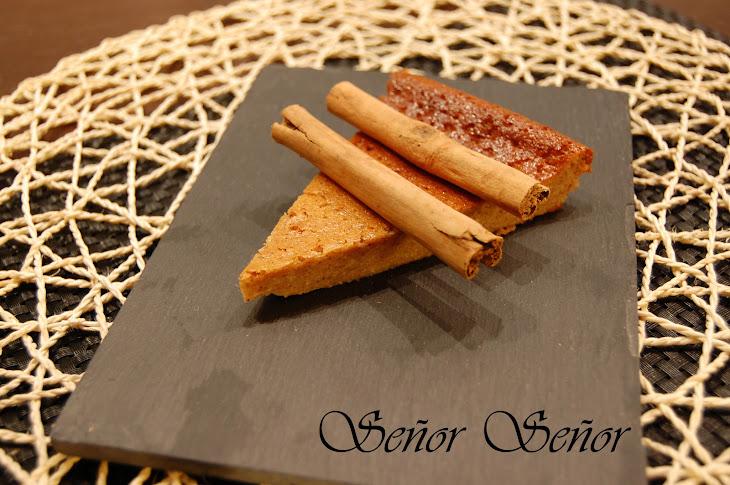 Spanish Cheesecake Recipe