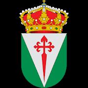 Valverde de Mérida Informa