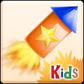 BrainTrain Kids Recall It! icon