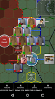 Screenshot of First World War: Western Front