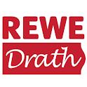 REWE Drath