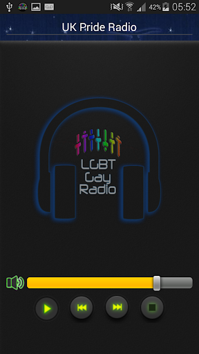 Miami FL Radio Stations - Listen Online
