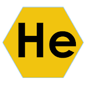 Hexaword