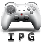 IPGamepad icon