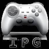 IPGamepad