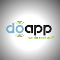 DoApp Debug Helper logo