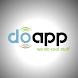 DoApp Debug Helper