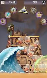 Babel Rising Cataclysm Screenshot 6