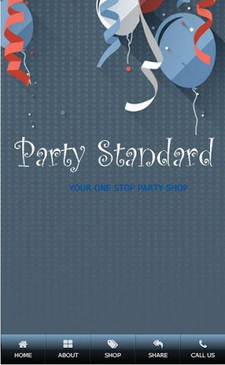 Party Standard