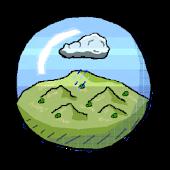 Miniature Worlds (Free)