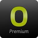 outdooractive Premium icon