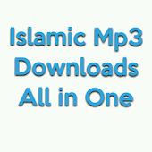 Islamic Mp3 Downloads