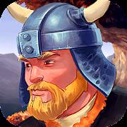 Tải Bản Hack Game Viking Saga 3: Stone of Fate [FULL] Full Miễn Phí Cho Android