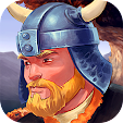 Viking Saga.. file APK for Gaming PC/PS3/PS4 Smart TV