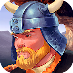 Viking Saga: Epic Adventure v1.2 (Full)
