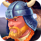 Viking Saga: Epic Adventure v1.2 (Full)