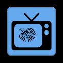 FilmFinder logo