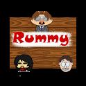 Rummy Dim icon