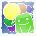 Snow Ball for Android™