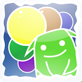 Game Snow Ball version 2015 APK