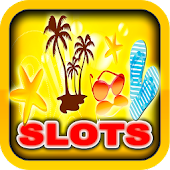Beach Heaven Slots Multiple