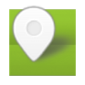 MeYou Geo BETA icon