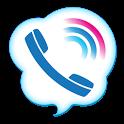 Free Calls & Text Messenger icon