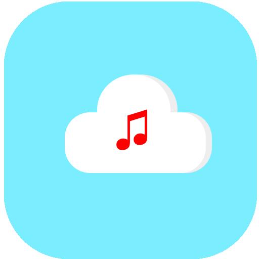 カラオケ選曲メモ [モチウタ] 楽曲の視聴も可能 生活 App LOGO-硬是要APP