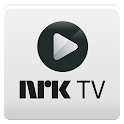 NRK TV icon
