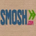 Smosh icon