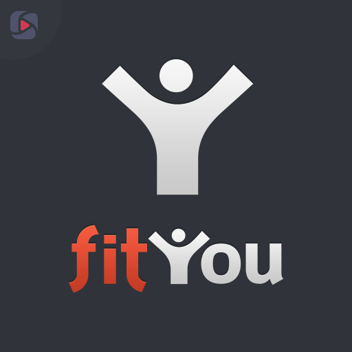 FitYou For Google TV Android APK Download Free By Future Today Inc