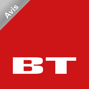 Free Apk android  BT e-avis 1.0.1  free updated on