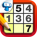 Sudoku Free - Classic Game icon