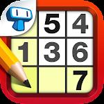 Sudoku Free - Classic Game Apk