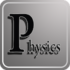 O-Level Physics icon