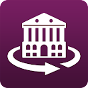 Bank of England Virtual Tour icon