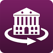 Bank of England Virtual Tour